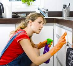 Los 5 peores peligros ocultos en tu casa