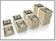 Prepárate para una crisis con el poder del ingreso recurrente