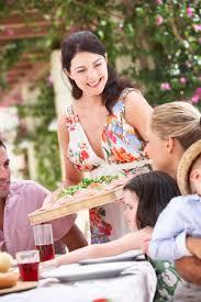 Tips para recibir a un invitado de último momento