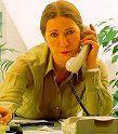 """""""Hola...quiero saber que documentos tengo que llevar"""""""