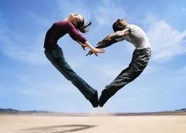 ¿Por qué el enamoramiento dura 3 años?