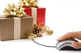 Cómo atraer clientes con regalos