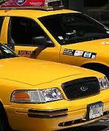 Estafas comunes de los taxistas