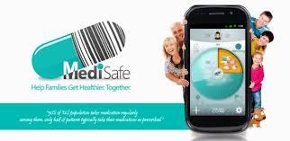 Una aplicación gratis para no olvidar la toma de medicamentos