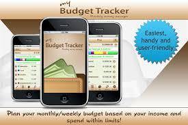 Cómo administrar tus finanzas online