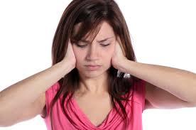 Remedios caseros contra los zumbidos de oídos