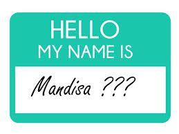 ¿Cómo te afecta tu nombre?