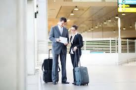 9 gastos innecesarios durante un viaje