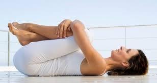 Yoga para mejorar el tránsito intestinal