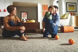 Consejos para escoger una alfombra