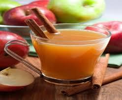 Dieta del vinagre de manzana para quemar más grasa corporal