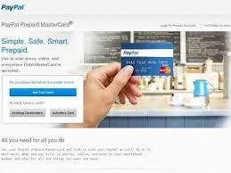 ¿Es seguro usar PayPal?