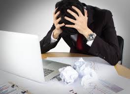7 motivos para NO solicitar un trabajo