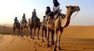 Los mejores sitios para visitar en Marruecos