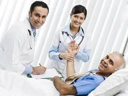 Como asegurar tu salud?
