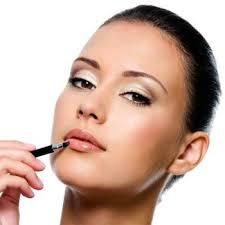 Cómo hacer que tu maquillaje dure más