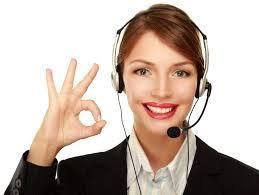 8 reglas para brindar un buen servicio al cliente