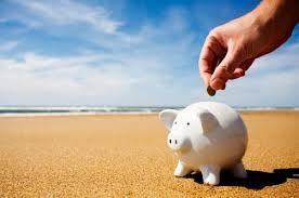 Cómo viajar con poco dinero a cualquier edadCómo viajar con poco dinero a cualquier edad