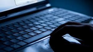 ¿Qué es la famosa red oscura de internet?