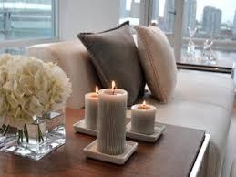 5 consejos para aromatizar su casa