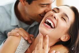 ¿Por qué es importante reír?