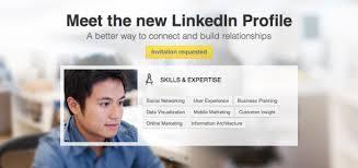 Cómo conseguir trabajo usando Linkedin