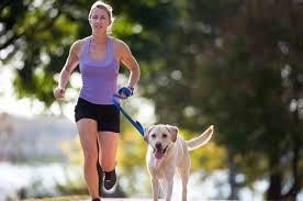 Tener una mascota ayuda a adelgazar