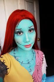 Cómo hacer un disfraz para Halloween