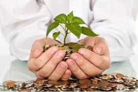 ¿Qué es mejor: invertir a corto o a largo plazo