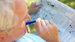Tratamientos alternativos para el Alzheimer