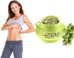 Café verde para quemar grasas