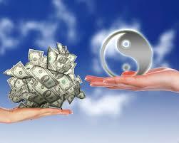 ¿Qué son los arquetipos del dinero?