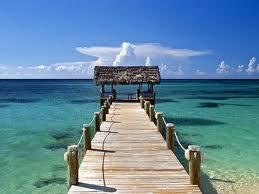 Los momentos más baratos para viajar al Caribe