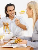 Dieta sin gluten para bajar de peso