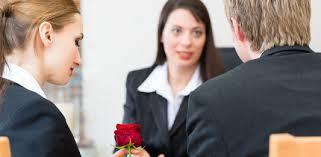 ¿Por qué contratar un servicio funerario en vida?