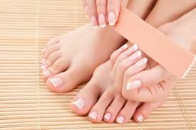 Cómo cuidar las uñas de las manos