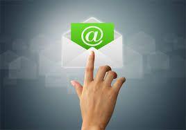 Cómo lograr que tus clientes hagan clic en tus e-mails
