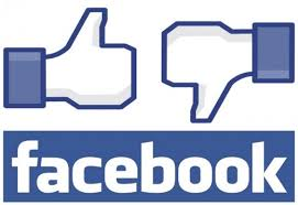 Cómo tener una buena imagen en Facebook y Twitter