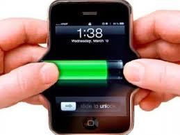 Cómo mantener tu celular con vida