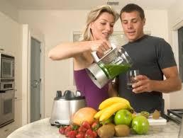 Dieta sin lácteos para adelgazar más rápido