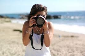 Cómo tomar fotos increíbles sin pasarse todo el viaje detrás de la cámara