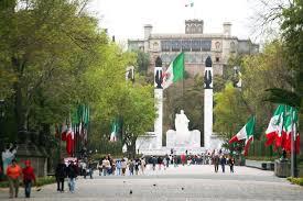 México gratis
