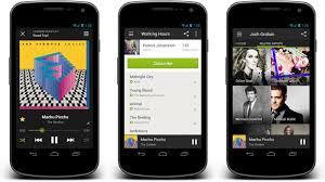 Cinco trucos para sacarle el mayor provecho a Spotify