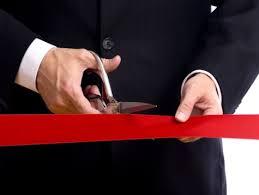 Guía paso a paso para el lanzamiento de un nuevo negocio