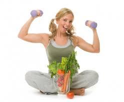 Dieta fácil de la cúrcuma