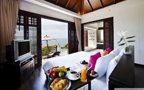 Cinco maneras de conseguir cuartos de hotel baratos