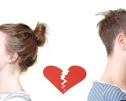 Cómo manejar una ruptura amorosa en Facebook