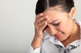 ¿Hay lugar para las emociones en el trabajo?