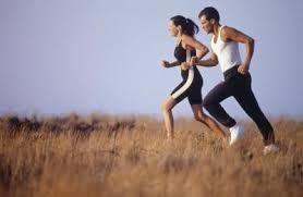 Rutina de ejercicios para tonificar el cuerpo