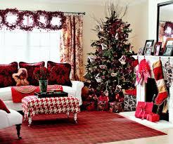 Decoraciones fáciles para Navidad